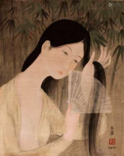 LE PHO (1907 2001)