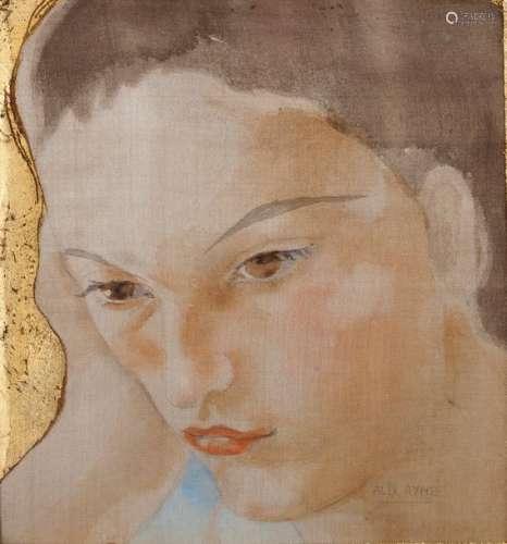 ALIX AYMÉ (1894 1989)