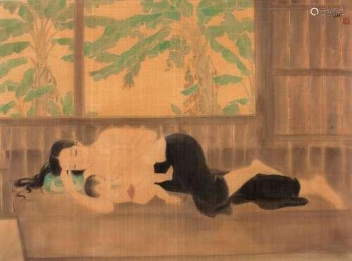 NGUYEN HOANG HOANH (1937)