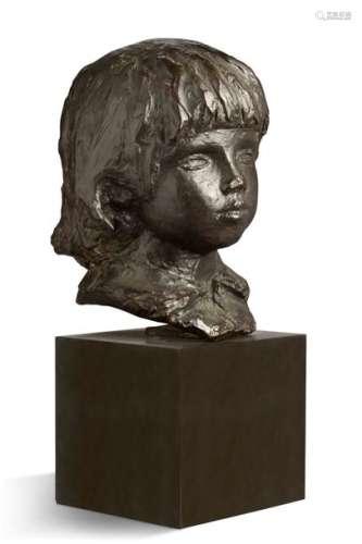 AUGUSTE RENOIR (1841 1919)
