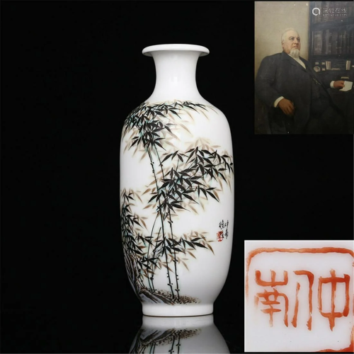 Late Qing Dynasty and Early Republic of China Cera…