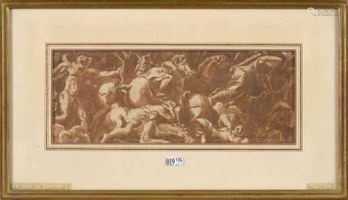 Polidoro Da Caravaggio (c. 149…