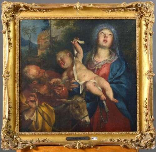 Van Dyck Antoon (1599 1641). E…
