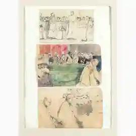 AUCTION 88-MODERN & CONTEMPORARY ART