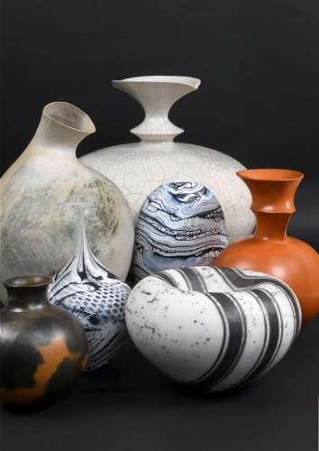 19th/20th Century Design, Ceramics & Oriental Works of Art
