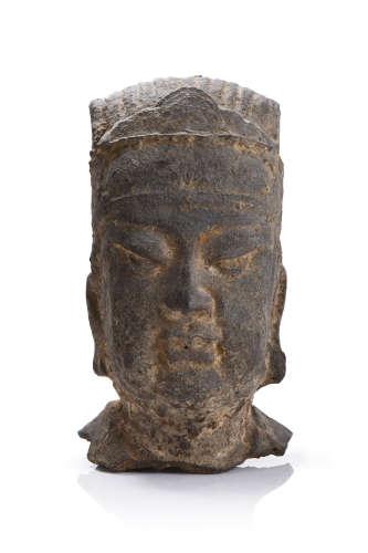 Chine, période Ming, XVe-XVIe siècle