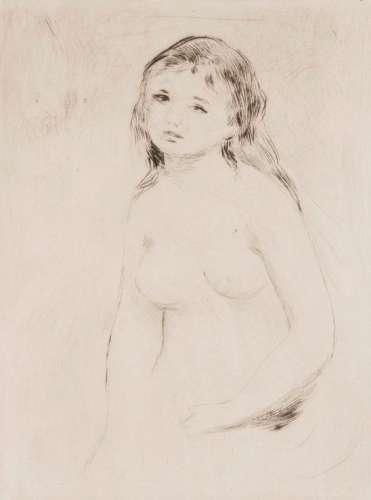 Pierre-Auguste Renoir (1841-1917),