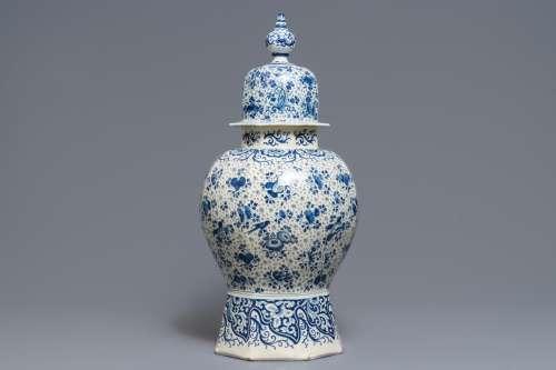 Asian, Islamic and European arts