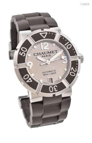 Chaumet, Class One, Ref. W17282-38C
